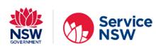NSW_Logo