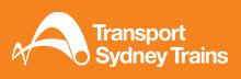 TST_logo