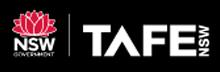 Tafe_Logo