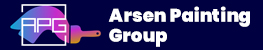 Arsen Painting Group