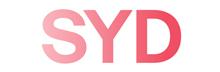 syd-logo