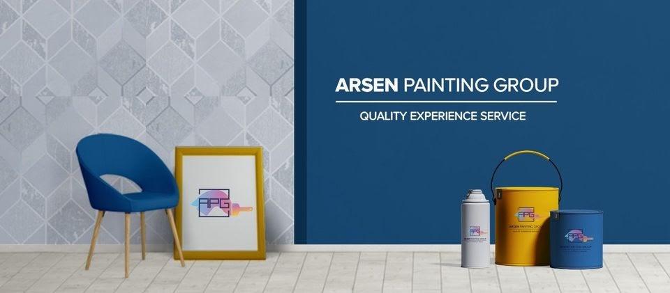 https://arsenpaintinggroup.com.au/wp-content/uploads/2021/06/Arsen-painting.jpg